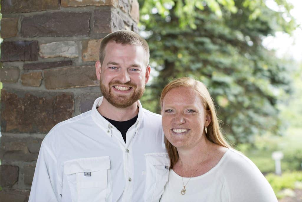 Kent-and-Amber-Brantly