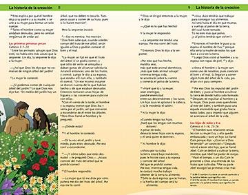 Annual Report and Financial Accountability - Samaritan's
