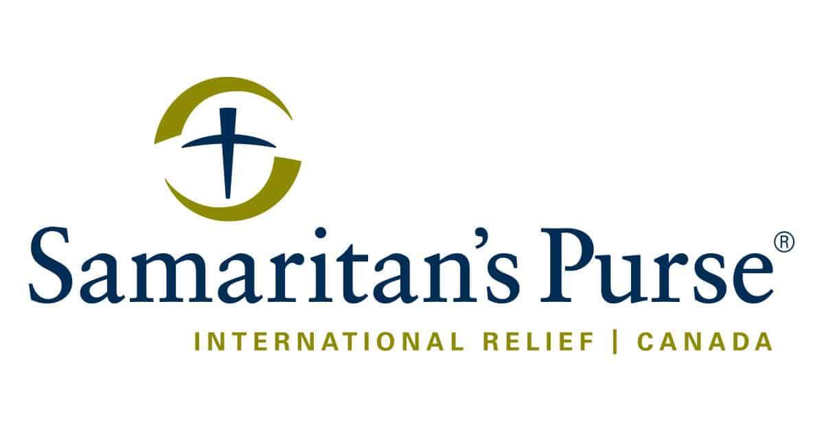 Employment Opportunities - Samaritan's Purse Canada